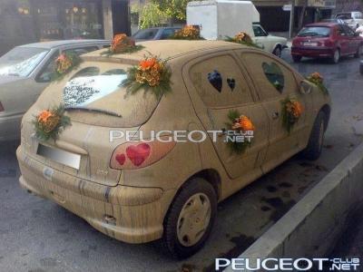 [Peugeot-Club.net] - 156793_507750969283676_2129859963_n.jpg