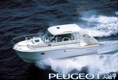 [Peugeot-Club.net] - Beneteau.jpg