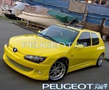 [Peugeot-Club.net] - Пежо 4.jpg