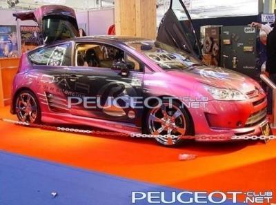 [Peugeot-Club.net] - 4.jpg