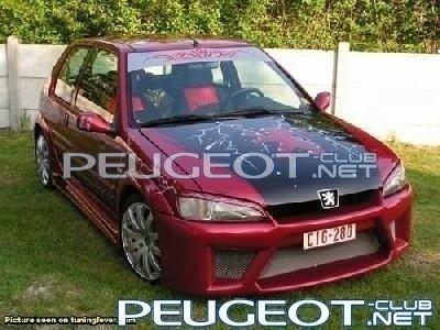 [Peugeot-Club.net] - 15.jpg