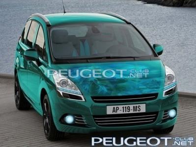 [Peugeot-Club.net] - 1.jpg