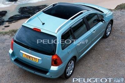 [Peugeot-Club.net] - peugeot-307-sw_20.jpg