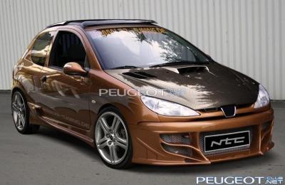 [Peugeot-Club.net] - Пежо 3.jpg