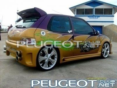 [Peugeot-Club.net] - 5.jpg