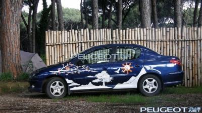 [Peugeot-Club.net] - 3.jpg