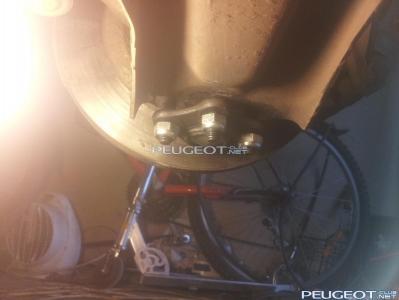 [Peugeot-Club.net] - 20130926_094651.jpg