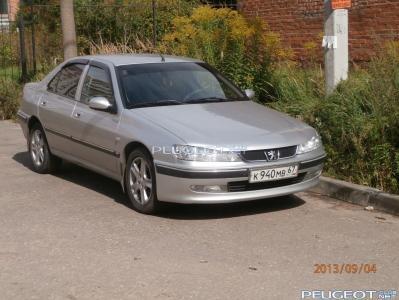 [Peugeot-Club.net] - P9040209.jpg