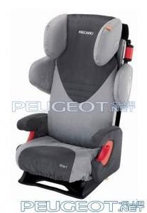 [Peugeot-Club.net] - автокресло recaro start.jpg
