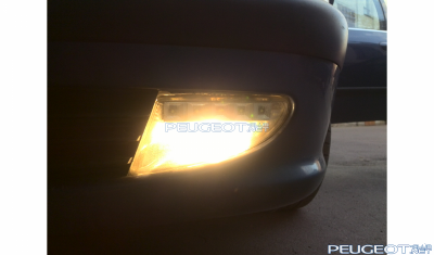 [Peugeot-Club.net] - Screenshot23.png