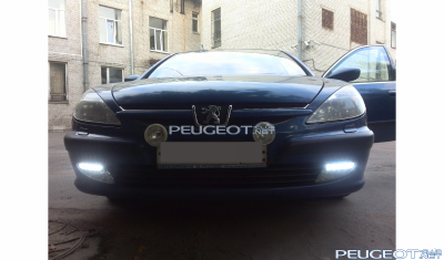 [Peugeot-Club.net] - Screenshot21.png