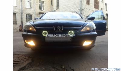 [Peugeot-Club.net] - Screenshot20.png