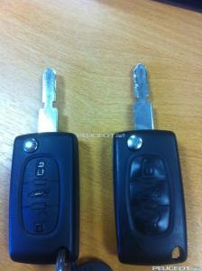 [Peugeot-Club.net] - ключ2.JPG