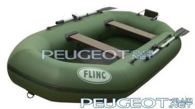[Peugeot-Club.net] - f280t.jpg
