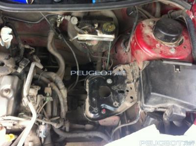 [Peugeot-Club.net] - 2.JPG