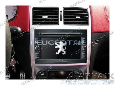 [Peugeot-Club.net] - flyaudio_e7521navi.jpg