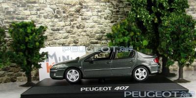 [Peugeot-Club.net] - pejo_407_berline_seriy.1.product.lightbox.jpg