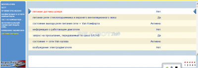 post-32801-0-64305600-1473544524_thumb.p