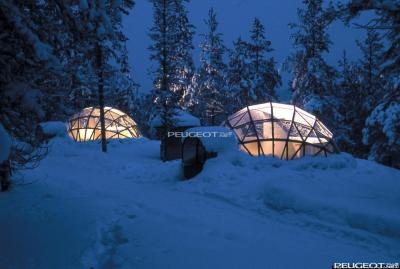 hq_winter_igloo_village1.jpg