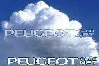 [Peugeot-Club.net] - облако.jpeg