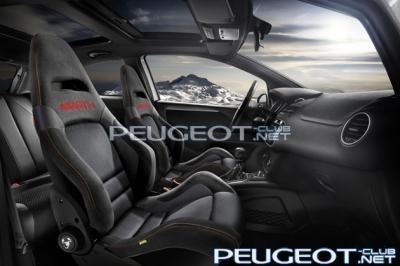 [Peugeot-Club.net] - 4ecb8e1e68f4d.jpg