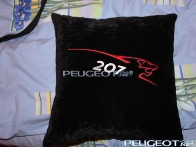 [Peugeot-Club.net] - 55555555555555555555.jpg