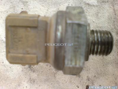 [Peugeot-Club.net] - DSC00472.JPG