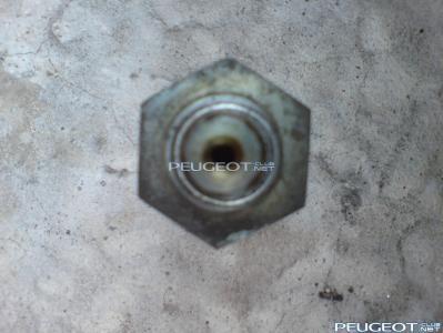 [Peugeot-Club.net] - DSC00480.JPG
