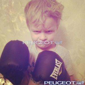 [Peugeot-Club.net] - Тема бокс.jpg