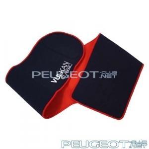 [Peugeot-Club.net] - 762_enl.jpg