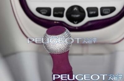 [Peugeot-Club.net] - image.jpg