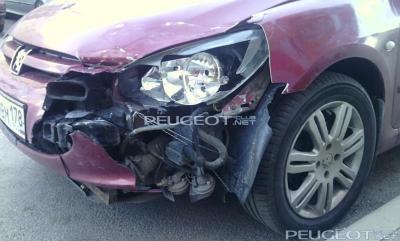 [Peugeot-Club.net] - IMG_20141002_102602_1.jpg