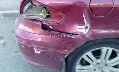 [Peugeot-Club.net] - IMG_20141002_102751_1.jpg