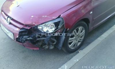 [Peugeot-Club.net] - IMG_20141002_102548.jpg
