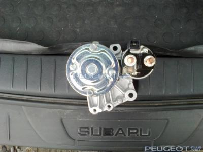 [Peugeot-Club.net] - 17102014557.jpg