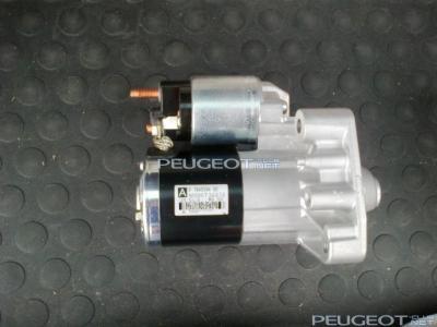 [Peugeot-Club.net] - 17102014555.jpg