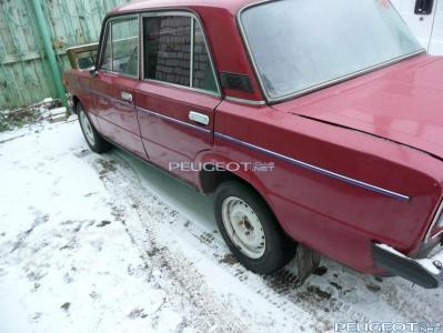 [Peugeot-Club.net] - P1040314.JPG