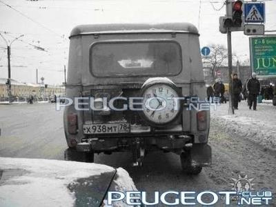 [Peugeot-Club.net] - getImage.jpgпппа.jpg