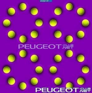 [Peugeot-Club.net] - getImage.jpgфыв.jpg