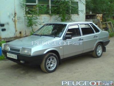 [Peugeot-Club.net] - DSC00251.JPG