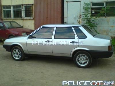 [Peugeot-Club.net] - DSC00252.JPG