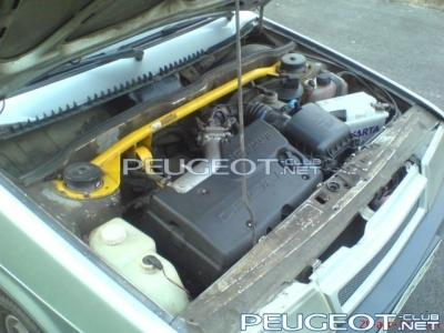 [Peugeot-Club.net] - DSC00276.JPG
