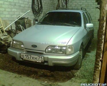 [Peugeot-Club.net] - Фордяра.jpg