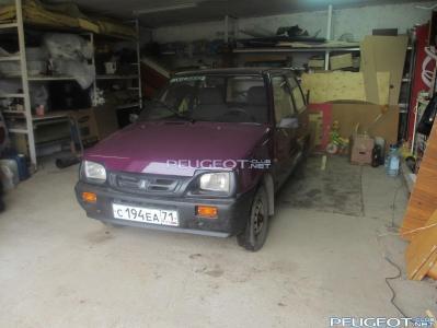 [Peugeot-Club.net] - IMG_0727.JPG