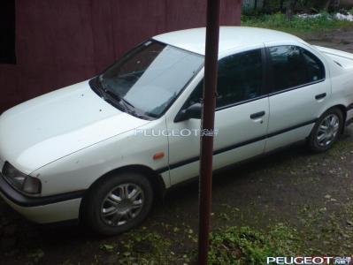 [Peugeot-Club.net] - DSC00145.JPG