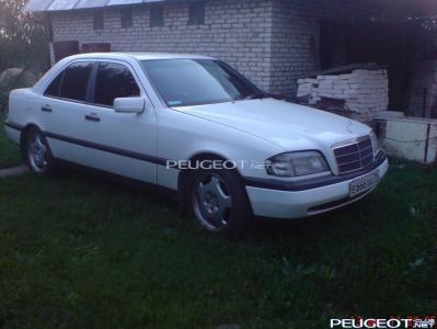 [Peugeot-Club.net] - DSC00015.JPG