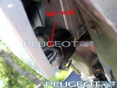 [Peugeot-Club.net] - 02.jpg
