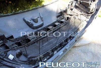 [Peugeot-Club.net] - 06.jpg