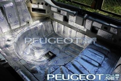 [Peugeot-Club.net] - 07.jpg