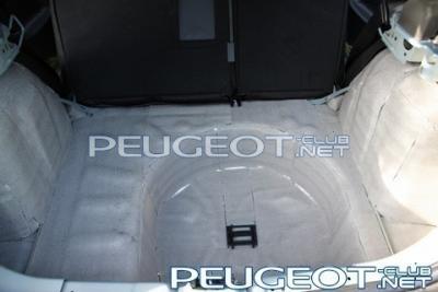 [Peugeot-Club.net] - 08.jpg